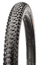 MAXXIS Rekon 29x2.60 60TPI Foldable Exo | TR Dual 860g Tyre