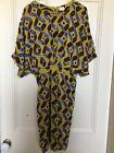 Gorman Sequin Dress - Size 10