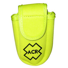 ACR 9521 ResQLink PLB Personal Locator Beacon Floating Pouch