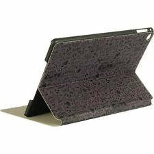 Accesorios gris iPad Air 2 para tablets e eBooks