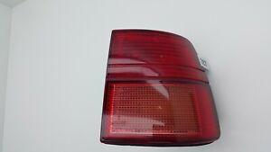 SEAT TOLEDO REAR LIGHT RIGHT SIDE OEM HELLA  96164800 109509A A2810881