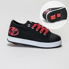 Heelys Canvas Shoes for Boys