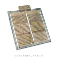 Dualit 03303 Heating Element Set For Clam Type Contact