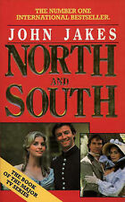 North and South, Jakes, John, Very Good Book