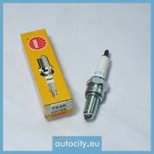 NGK 7546 CR7EK Spark Plug/Bougie d'allumage/Bougie/Zundkerze