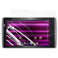 atFoliX Glass Protector for Archos 101 Internet Tablet 9H Hybrid-Glass