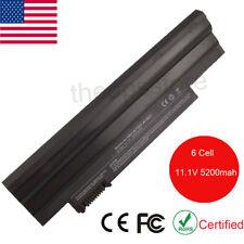 Battery for ACER Aspire one 522 722 D255 D255E D257 D260 D270 AL10A31 AL10B31 US