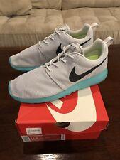 d586d2a6458f Nike 11.5 Men s US Shoe Size Athletic Shoes Nike Roshe for Men