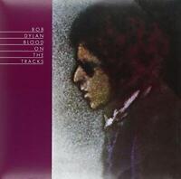 Bob Dylan - Blood On The Tracks (NEW VINYL LP)