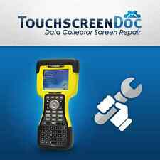 Trimble TSC2 - LCD Touch Screen Digitizer Replacement Repair Service