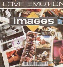 disco 45 GIRI IMAGES LOVE EMOTION