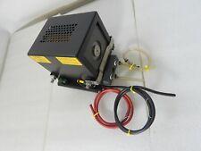 Rofin Sinar Laser Diode Pump For Rs Marker 30d Lasergehaus 3050900 150w 1064nm