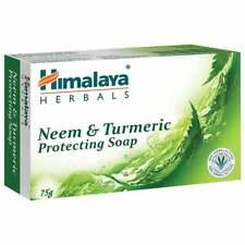 Himalaya Herbals Neem&Turmeric Protecting Soap 75g