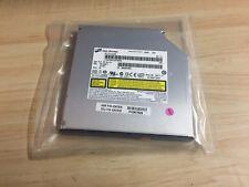 Lenovo N200 3000 Genuino Dvd-Rw Unidad Óptica Ide GMA-4082N-Y 42T2044