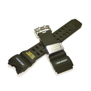Casio G-Shock Mudmaster GWG-1000 Watch Band Strap Brand New