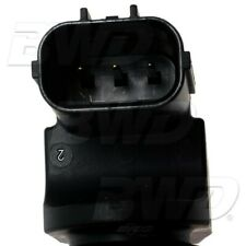 Engine Camshaft Position Sensor BWD CSS1619