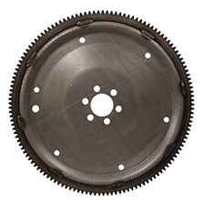 New listing Toyota Forklift Flywheel 42-5Fg25 Replacement Part 32101-23030-71