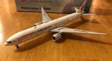 Phoenix Models 1/400 China Eastern 777-300 (B-7882)