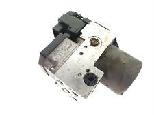 Original Audi / VW ABS Hydraulic Block 8E0614111AH, 0273004358 (id: 1388)