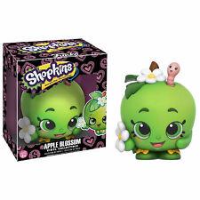 Funko POP! Shopkins Apple Blossom NEW IN BOX Perfect Condition Vinyl Figure