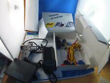 Original Arat Adapter Handsfree Speakerphone f. Nokia 3210 Bosch
