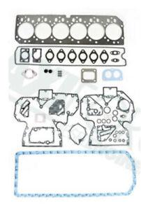 RE501456 Overhaul Gasket Kit for John Deere 6068