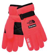 Supreme The North Face RTG Fleece Glove
