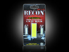 Recon 264163HP Ultra Hi-Power Dome Light Kit, For Ford 99-10 Superduty