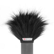 Gutmann Microphone Fur Windscreen Windshield for MXL 2003A