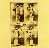 Balletto Di Bronzo, Il Balletto Di Bronzo - Ys [New CD] Italy - Import
