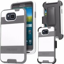 Original Pelican Voyager Series Case & Holster Clip for Samsung Galaxy S7