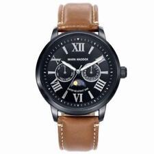 Reloj Marck Maddox HC6019-53