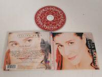 Cecilia Bartoli - Gluck – Italian Arias / Decca – 467 248-2 CD Album Digipak