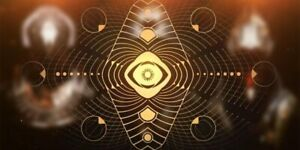 TRIALS OF OSIRIS/FLAWLESS X3  XBOX ONE/PS4/PC/ CROSS SAVE /Ready in -24hrs