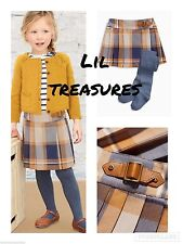 Polyester Casual NEXT Outfits & Sets (2-16 Years) for Girls