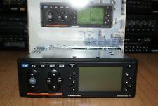 NEW Blaupunkt Bremen RCM 127 90s Radiophone NOS Car Stereo Boxed Warranty