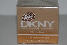 DKNY Golden Delicious Eau de Parfum Women's Spray 30ml BNIB