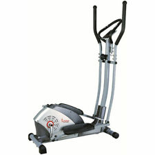 Elliptical Machines For Sale In Stock Ebay Sportek ee220 elliptical related files elliptical machines for sale in stock