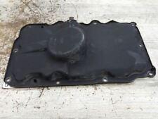 2001-2011 FORD RANGER 4.0L OIL PAN BAFFLE 129K OEM 132184