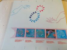 TANGERINE DREAM,DREAM SEQUENCE 3LP ON VIRGIN 302683 1981,EXCELLENT