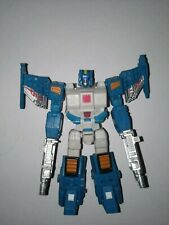 Transformers Titans Return Topspin
