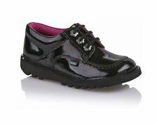Chaussures noir pour fille de 2 à 16 ans pointure 34