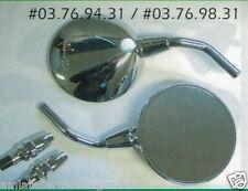 Moto Guzzi 1100 California Stone/Matal - retrovisore destro - 6925131