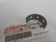 OEM Yamaha YZFR6 YZF R6 FZ6 FZ6R Fazer Crankshaft Plane Bearing 5EB-11416-A0