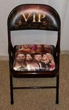 Wwe Live VIP Ringside Chair