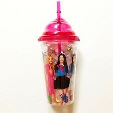 SM Town Red Velvet the 1st Concert [Red Room] Official Goods :  Cold Cup