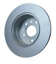 Hella-PAGID 355104702 Rear Disc Brake Rotor