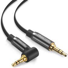 Composants TV et audio courroie