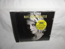 Mary-Chapin Carpenter - Come On Come On CD CK48881 (1992) Columbia