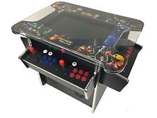 Arcade Rewind 2475 in 1 Cocktail Arcade Machine Brand new 24 Months Warranty